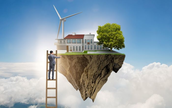 how do i compare energy prices